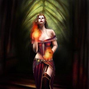 liliana_of_the_veil_61972.jpg