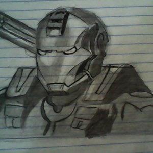 war_machine_61977.jpg