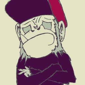 monkey_62002.jpg