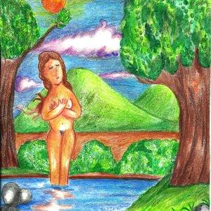 una_princesa_en_el_paraiso_62045.jpg