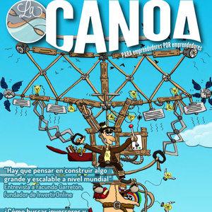 tapa_2da_edicion_revista_la_canoa_por_santiago_landaburo_62123.jpg