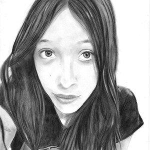 ale_retrato_a_lapiz_2012_62148.jpg