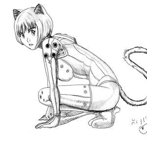 cat_girl_62200.jpg