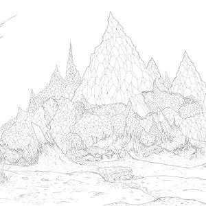 concurso_paisajes_de_krypton_jewel_mountain_esteban_merino_weber_62429.jpg