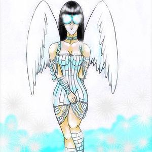 ilustracion_04_inigo_62255.jpg