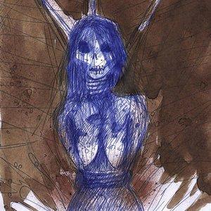 ilustracion_07_inigo_by_screamermaid_62396.jpg