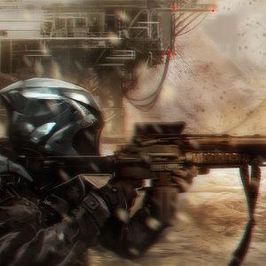 soldado_de_asalto_62438.jpg