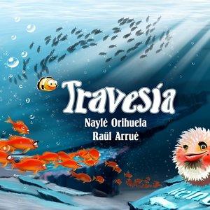 travesia_album_ilustrado_62478.jpg