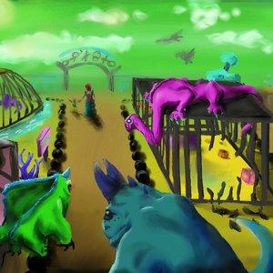 zoo_de_krypton_62485.jpg