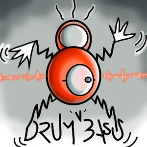 drum_and_bass_48841.jpg