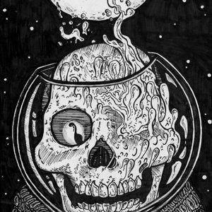 space_skull_48777.jpg