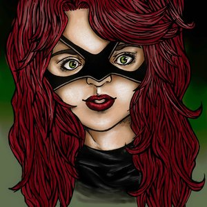 super_heroine_colored_version_48836.jpg