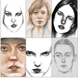 retratos_mujeres_2010_2011_62533.jpg