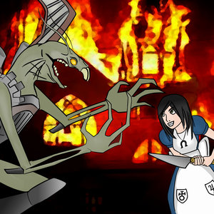 alice_vs_jabberwocky_62672.jpg
