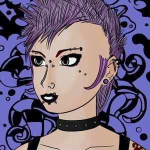chica_punk_rock_62674.jpg