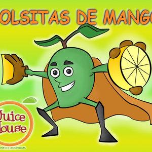 super_mango_62670.jpg