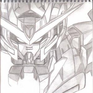 dibujo_de_shinzen_62784.png
