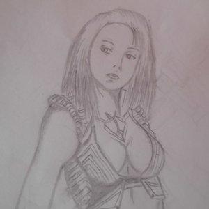 dibujo_inventado_62759.JPG
