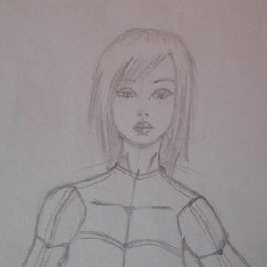dibujo_inventado_62761.JPG
