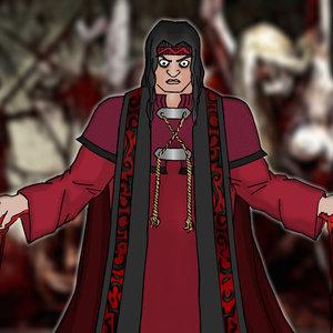 el_sacerdote_de_la_sangre_62777.jpg