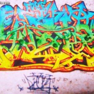 graffiti_wildstyle_free_62726.jpg