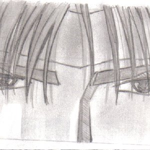 rostro_anime_dibujado_por_shinzen_62789.png