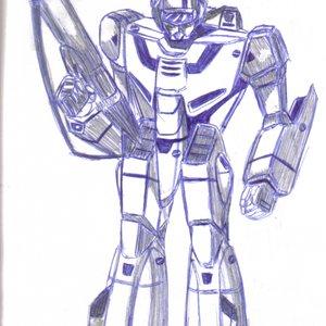 dibujo_robotech_hecho_por_shinzen_62850.png