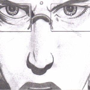 dibujo_rostro_hecho_por_shinzen_62851.png