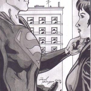 dibujo_superman_hecho_por_shinzen_62853.png