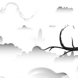 paisaje_chino_antiguo_62865.jpg