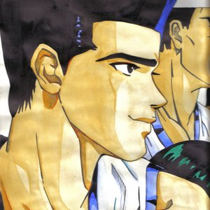 dibujo_acuarela_de_slamp_dunk_2_hecho_por_shinzen_62910.png