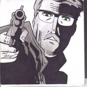 dibujo_de_gordon_copiado_de_comics_batman_ano_uno_hecho_por_shinzen_62912.png