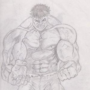 hulk_62936.png