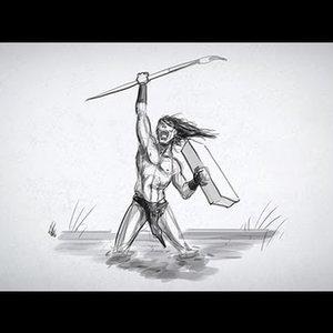 04_dibujar_con_photoshop_en_5_minutos_pincel_y_goma_de_borrar_dibujarbien_com_62970.jpg