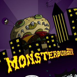rise_of_the_monsterburger_62957.png