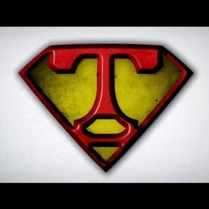 16_transformar_de_photoshop_sientete_un_superman_del_dibujo_dibujarbien_com_63038.jpg