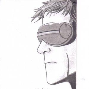 dibujo_de_ciclope_de_x_men_hecho_por_paul_shinzen_63053.png