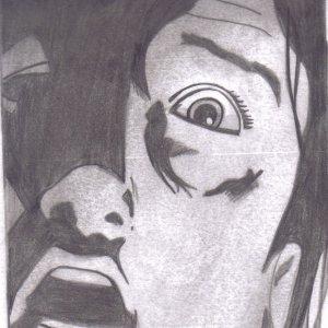 dibujo_rostro_asustado_hecho_por_paul_shinzen_63051.png