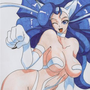 felicia_scan003_63099.png