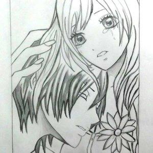 pareja_manga_2_63094.JPG