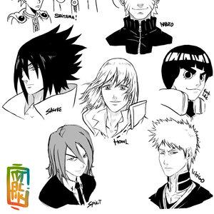 bocetos_manga_sai_63200.jpg