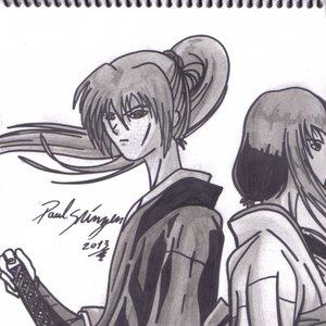 dibujo_kenshin_ova_hecho_en_grafito_2013_por_paul_shinzen_63220.png