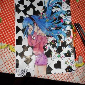 puzzle_2_63188.jpg
