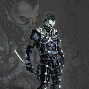 shade_el_ninja_asesino_63198.jpg