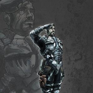 stonewall_el_comando_del_echo_squad_63201.jpg