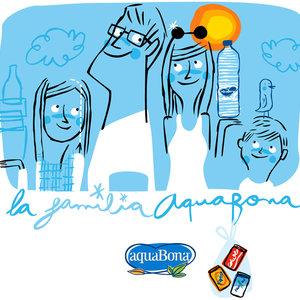 aquabona_marca_de_agua_de_coca_cola_diseno_de_personajes_corporativos_63266.jpg