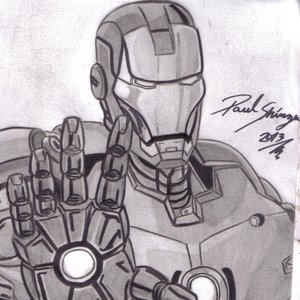 dibujo_de_iron_man_version_anime_hecho_por_paul_shinzen_63291.jpg