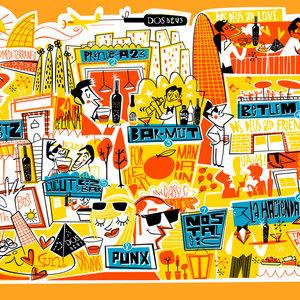dos_deus_ilustracion_ruta_promocional_nuevo_vermouth_63267.jpg