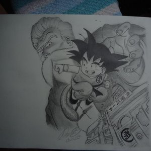 dragon_ball_63252.jpg