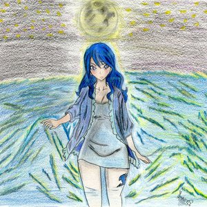 juvia_lockser_63284.jpg
